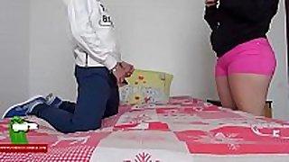 Follando entre algodones gui00303