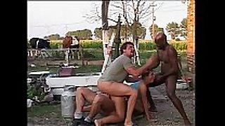 Sex auf dem bauernhof 2