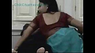Tina my BBC whore part 3 all indiahd tina didi part 3