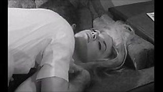 Vintage-rape-porn-movie