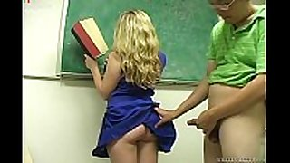 Teacher cummed on students arse full: al.ly/xvhsp