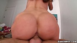 Angelica sage is has a great booty to eat