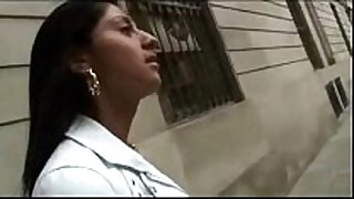 Indian bengali kolkata non-professional obscene wench cheating wife sex with uncle -- x...