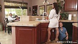 Xvideos.com ad2a486c8b09c23e3644a2465a0e4562