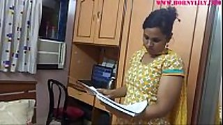 Amateur indian honey sexy lily hot clips