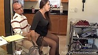 [taboo passions] milf mommy madisin lee homemade ...