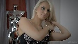 A minha mulher gosta dele no rabinho / my sexually sexually excited white dark wang whores ...