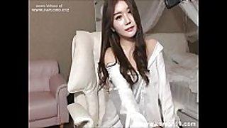 Korean porn bj so beutiful www.faplord.xyz
