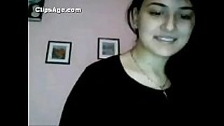 Desi Married floozy show her off on web camera - greater amount movie scenes ...