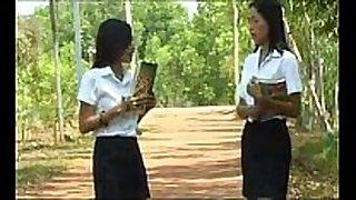 Thai yed clip493 www.xxxsas.com