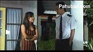 Asian amateur sex movie scene scene scene ganda at kinis nun babae