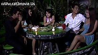 Thai yed clip242