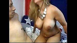 """Marlen doll pornstar chilena """"felicitaciones a ..."""
