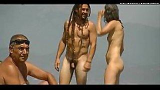 Nude beach milfs voyeur spycam hd clip scene scene teaser