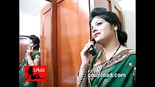 Kavita bhabhi seducing doctor and then cheating...