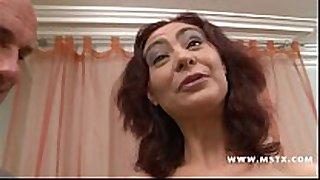 Julia-gomez-casting teaser