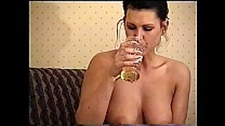 Michele raven void urine gulp 2 of 2