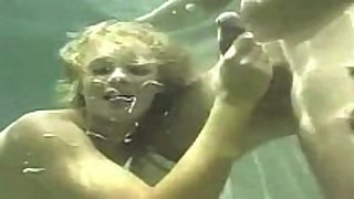 Underwater cumpilation in hd (must see! http://...