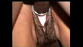 Sexy strippers: uncut & wicked part 1