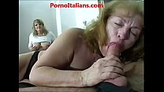 Group sex with older whores sesso di gruppo con...