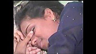 Bangladeshi a admirable indian shy non-professional dirty slut wife geting fucke...