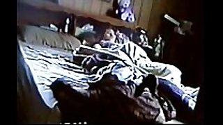 Hidden female masturbation - real caught mastur...