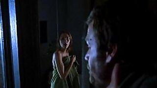 Scarlett johansson - a love song for bobby lengthy