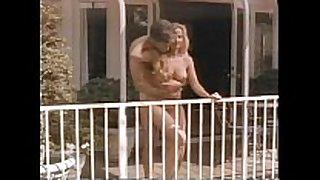 Lovers leap (1995) full episode