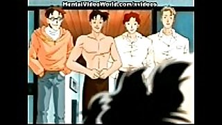 Secret of a white chicks vol.2 02 www.hentaivideow...