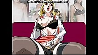Lingeries office vol.1 01 www.hentaivideoworld.com