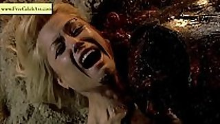Pilar soto zombie sex in underneath still waters 2005