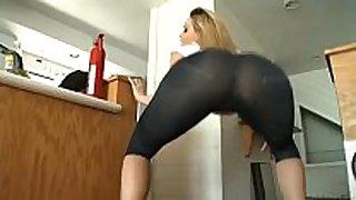 Alexis texas pornstar large booty