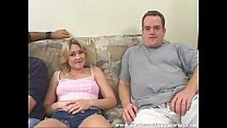 Sabrina snow group-sex