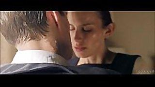 Saralisa volm explicit sex scene from hotel wish