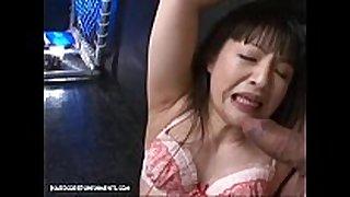 Extreme japanese sadomasochism sex - rabon