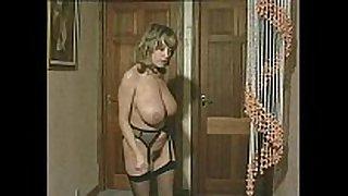 Debbie jordan strip dance