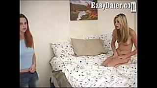 Easydater - bree olson look alike steals her ro...