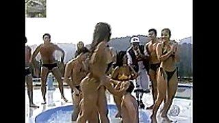 Banheira do gugu - fabiana andrade