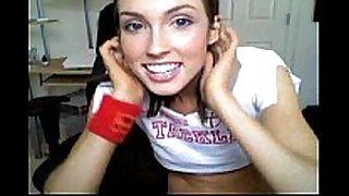 Anal gape webcam legal age teenager