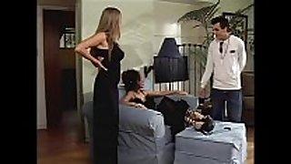 Lesbian love potion 69 scene two by achilles