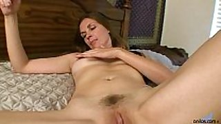 Anilos sex tool masturbation