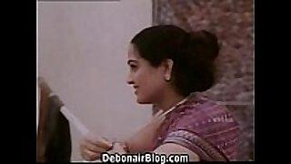 Mallu hawt jayalalita out of blouse
