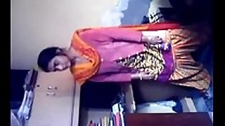 Indian fresh honeymoon clip latest 2018