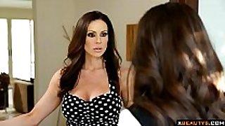 Xbeautys.com: kendra longing my lesbian mommys superlatively worthy ...