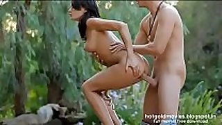 Hot movie scene scene scene 002 https://hotgoldmovies.bl...