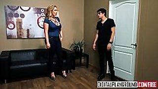 Xxx porn video - schlong therapy eva notty and xan...